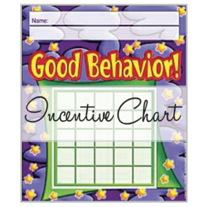 incentivechart