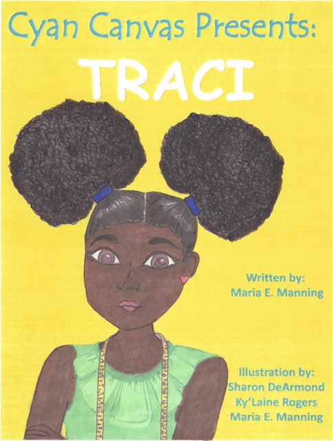 Traci book cover yellow - 10.11.15